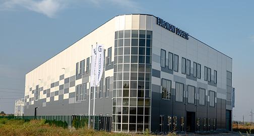 EUROMONT
